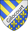 Gilocourt